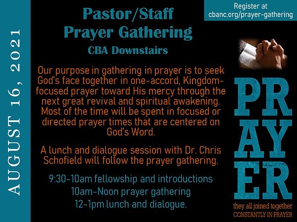 Prayer Gathering.png