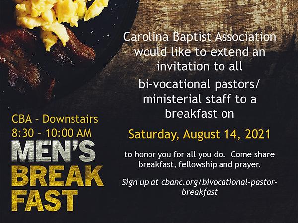 Bi-Vocational Pastor Breakfast.pptx.png