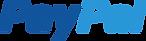 kisspng-logo-paypal-donation-5b309438791