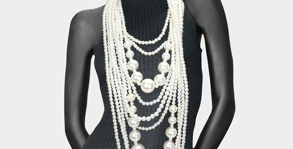 Dress Me Pearls