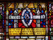 cathedral_window.jpg