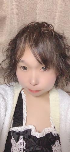 地毛写メ.JPG