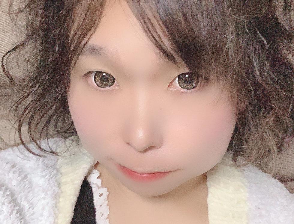 生SEX配信【NHと純女】