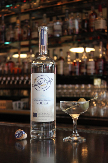 dcs martini.jpg