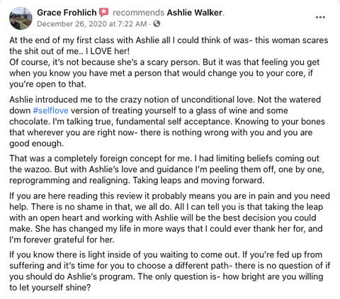 Testimonial Grace Frolich.png