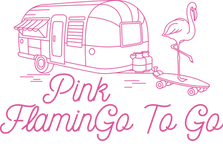 Vertical Logo_Pink_Transparent.png