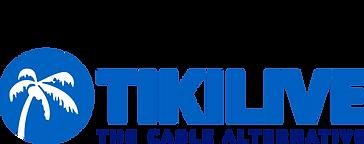 TikiLIVE logo transparent for Trending page 7.png