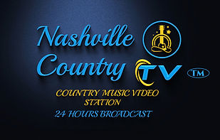 NCTV Logo Blue with TM.jpg