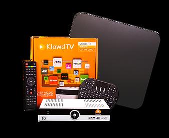 Klowd tv logo.png