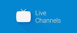 Live TV.jpg