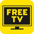 Free TV.png
