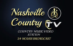 24/7 Music Video TV Channel