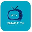 Smart TV logo.jpg
