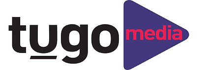 tugo-media-logo-1024x454.jpg