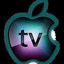apply tv logo.png