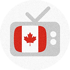 Canadian TV.png