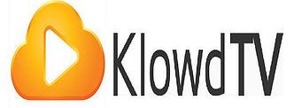 KlowdTV_Logo.jpg