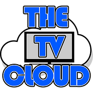 the tv cloud.png