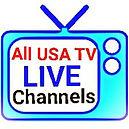 USA Live Tv Channels Free.jpg