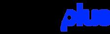 nettv-logo.png