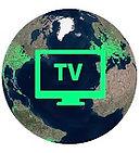 TV Garden Logo.jpg