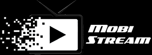 mobi stream tv logo.png