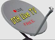 DTH LIVE TV.jpg
