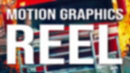 Motion Graphics Reel 2019 Thumbnail.jpg