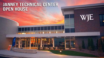 WJE JTC Open House Thumbnail.jpg