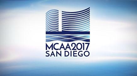MCAA 2017 Thumbnail.jpg