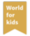 World for Kids.png