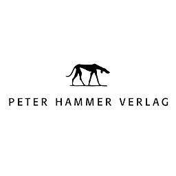 peter hammer logo-quadrat.jpg
