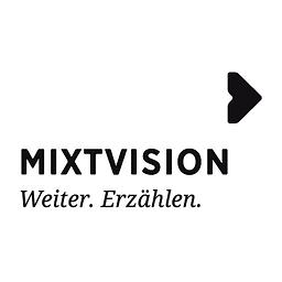 Mixtvision Logo neu.png