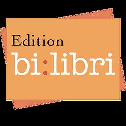 bilibri_logo-1024x1024.png