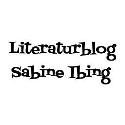Literaturblog neu.jpg