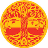 Logo_hannah_nurBaum klein 120.jpg