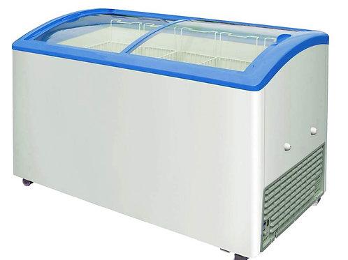 Refrigerador Urano