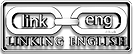 logo%20transparent_edited_edited.png