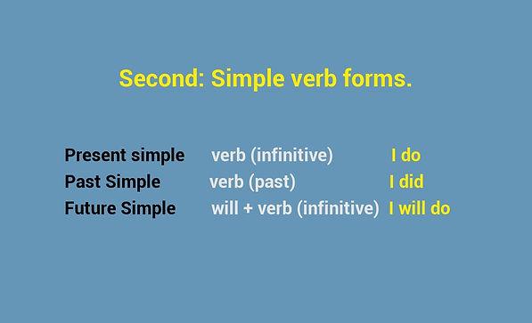 verbs formula page-3.jpg