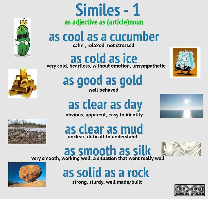 Similes 1.jpg