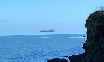 floating ship.jpg