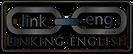 logo%2520transparent_edited_edited.png