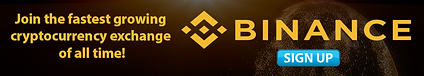 binance_exchange_cryptocurrency_exchange
