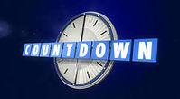 countdown.jfif