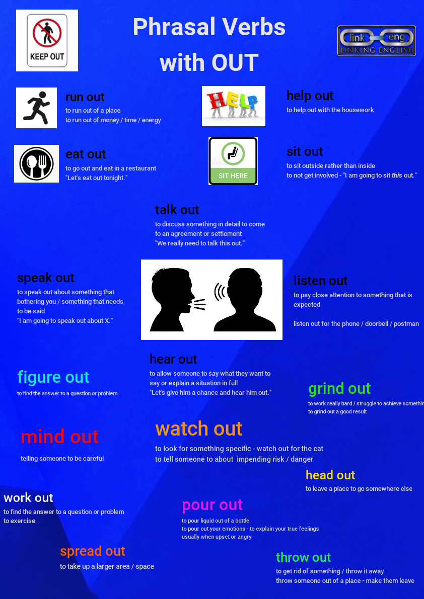 Phrasal Verb with OUT.png