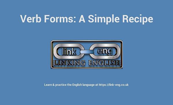 Verbs formula page-1.jpg
