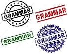 grammar-seal-prints-distress-style-black