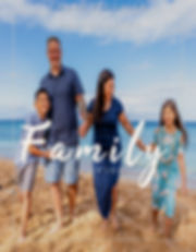 Family_Photographer_Client_Template_-_Si