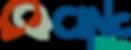 CINc-LOGO_2a_assinatura_horiz-site.png