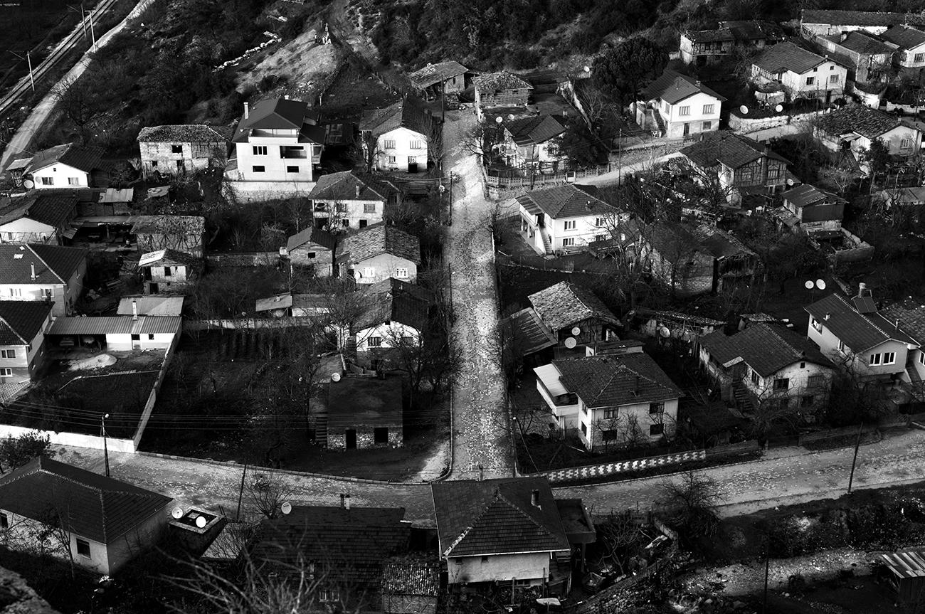Kırsal Düşü - 2